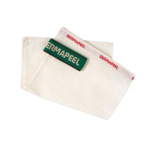 Ръкавица за пилинг Dermapeel Thick