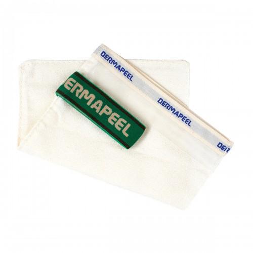Ръкавица за пилинг Dermapeel Medium