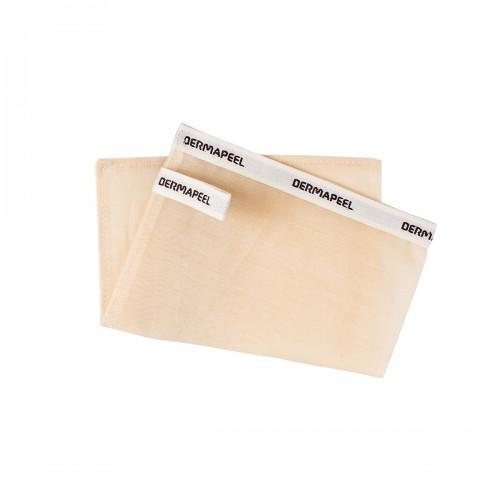 Ръкавица за пилинг Dermapeel Silk