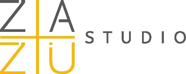 Zazu Studio