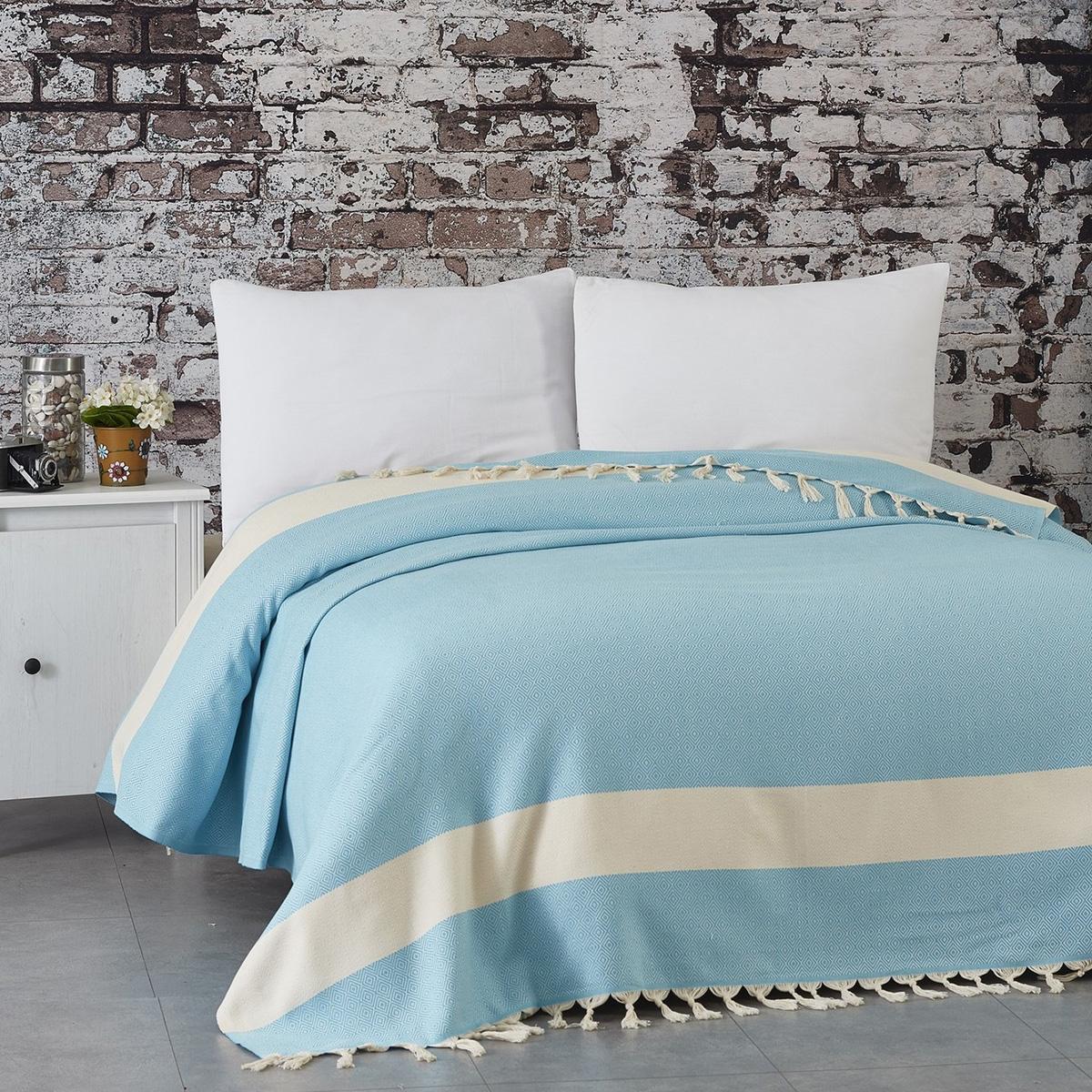 Одеяло Elmasis 100% памук