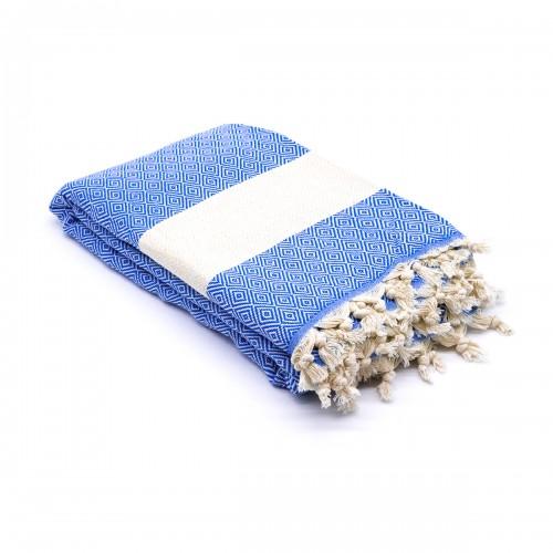 Одеяло/покривало Elmasis