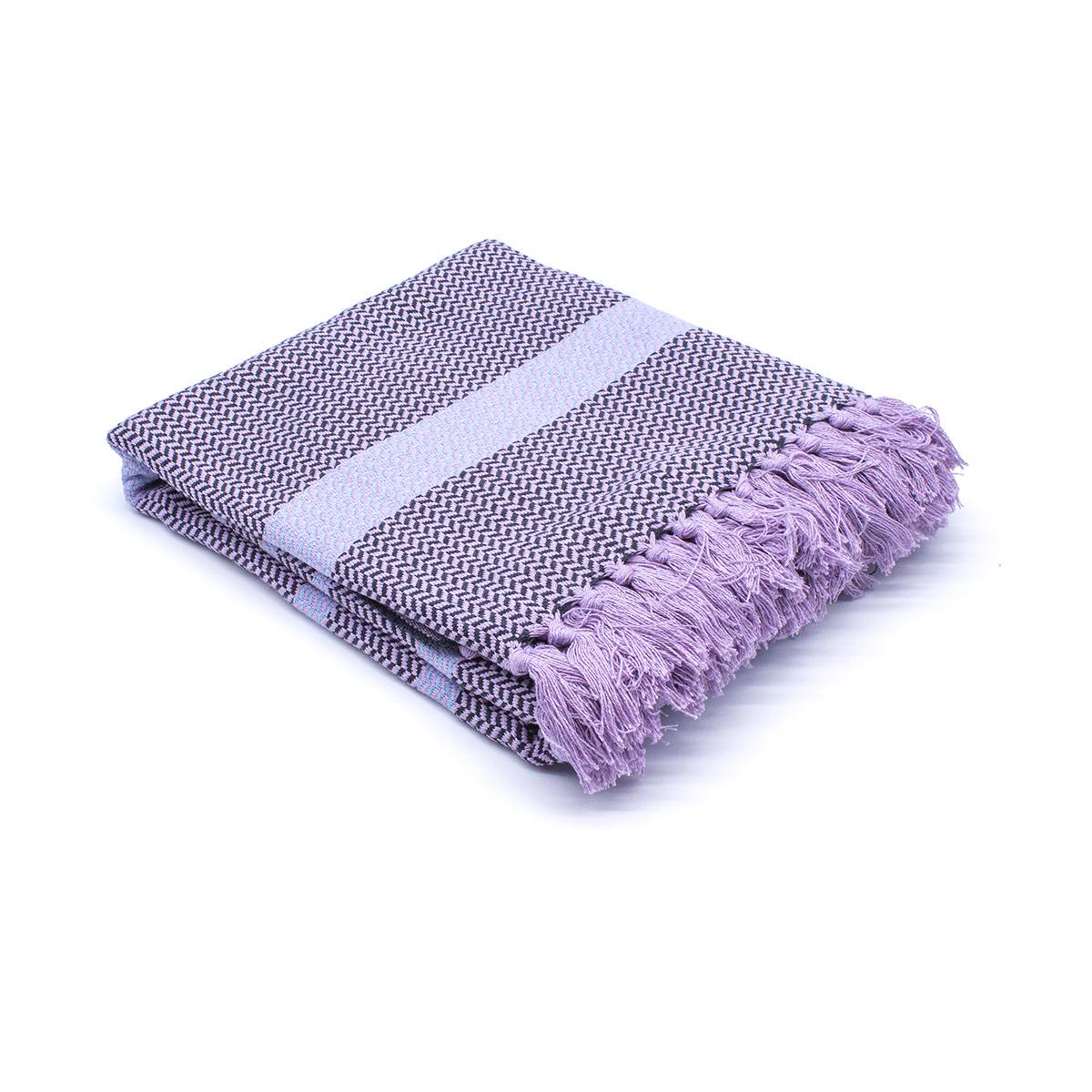 Одеяло Bora 100% памук