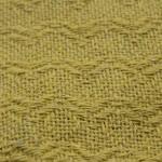 Одеяло/покривало Nord 100% памук