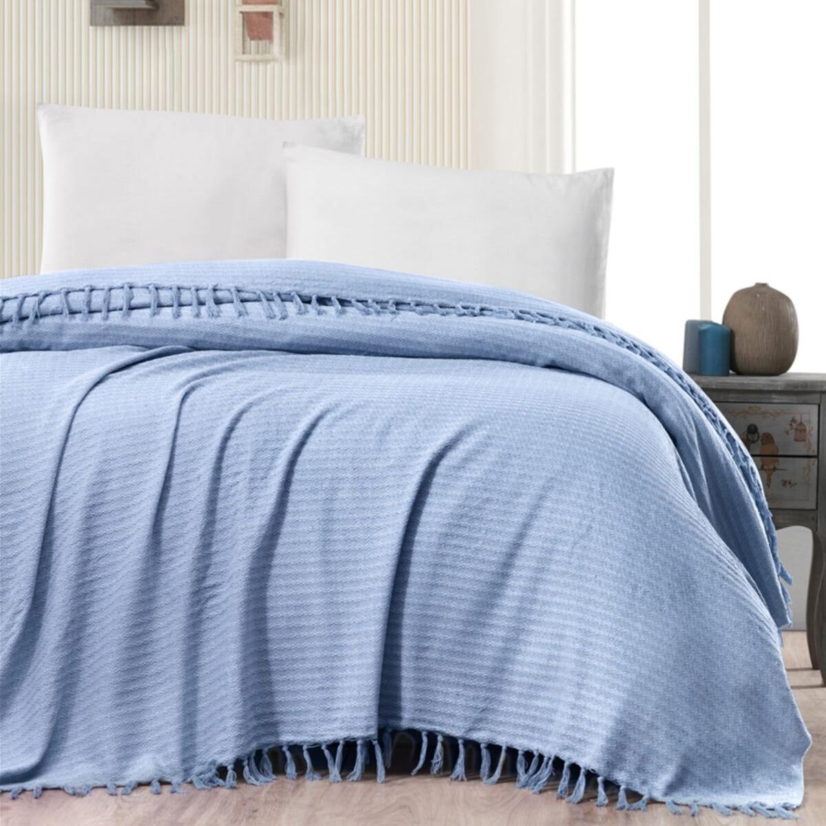 Одеяло Nord 100% памук