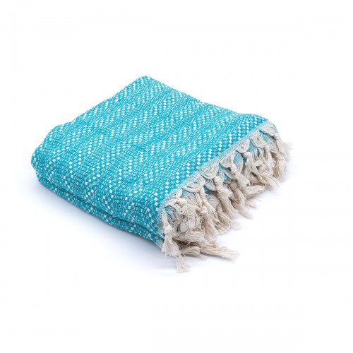 Одеяло/покривало Viento