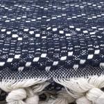 Одеяло Viento