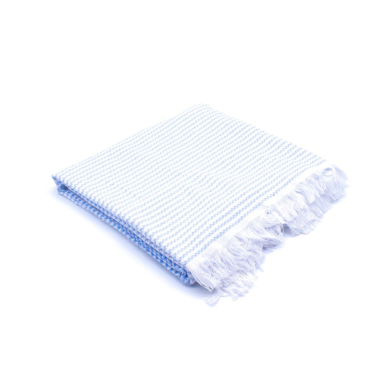 Одеяло Elephanta 100% памук