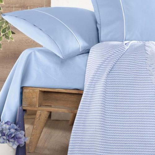 Одеяло/покривало Elephanta 100% памук