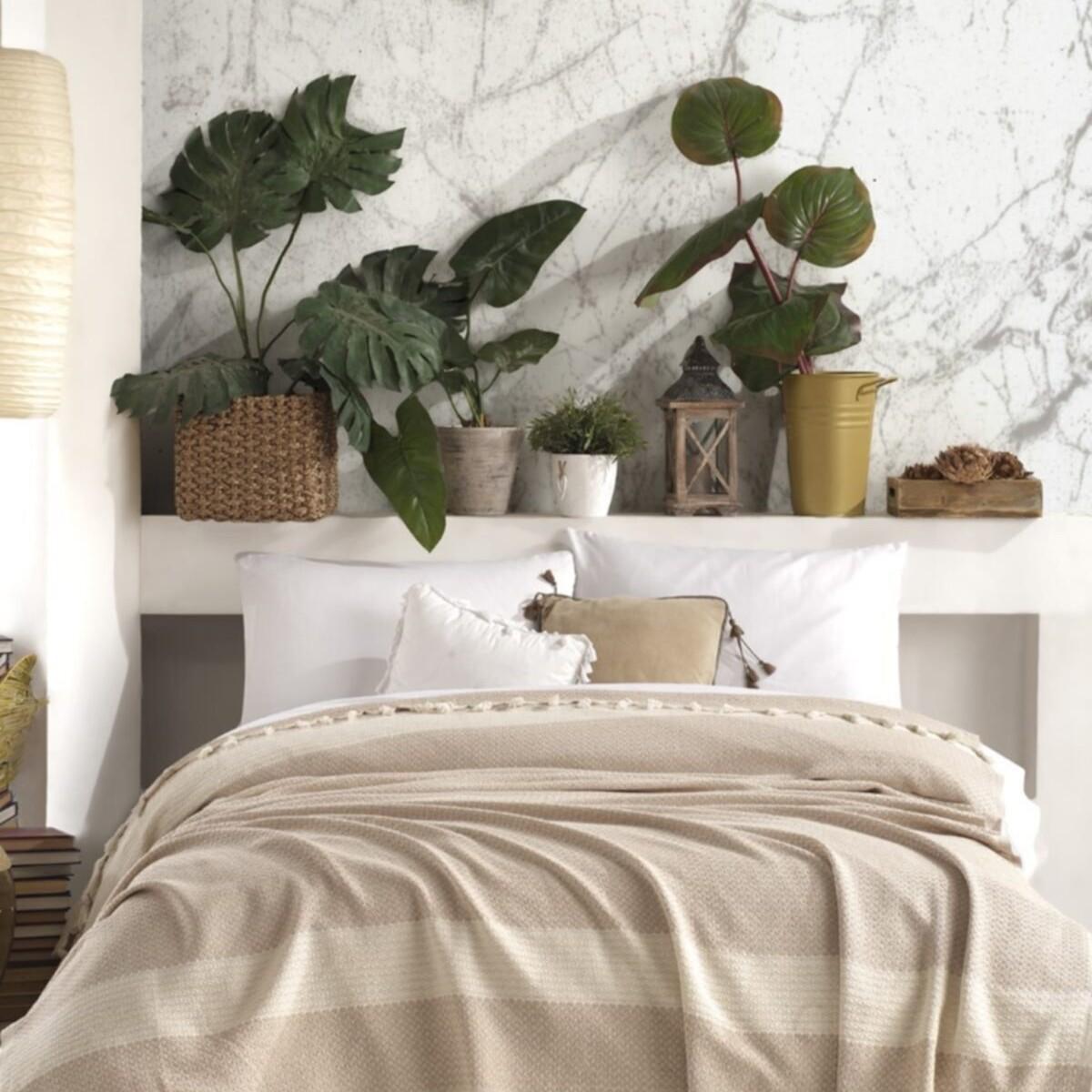 Одеяло Vendavel 100% памук