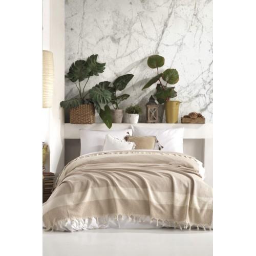 Одеяло/покривало Vendavel 100% памук