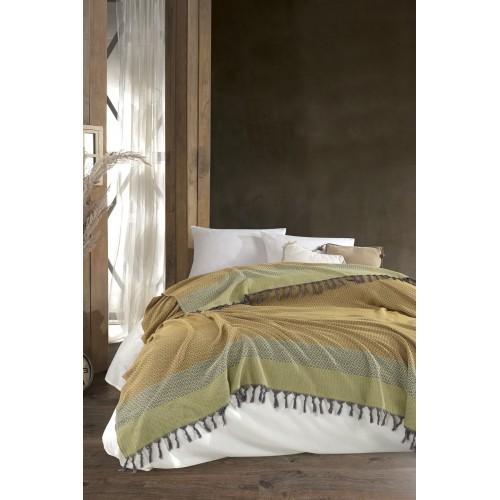 Одеяло/покривало Artemis 100% памук