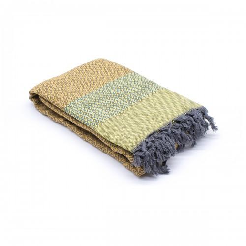 Одеяло Artemis 100% памук