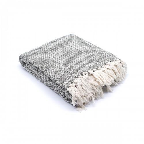 Одеяло/покривало Norda