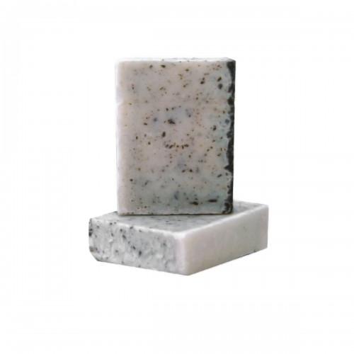 Натурален сапун Maris Limus