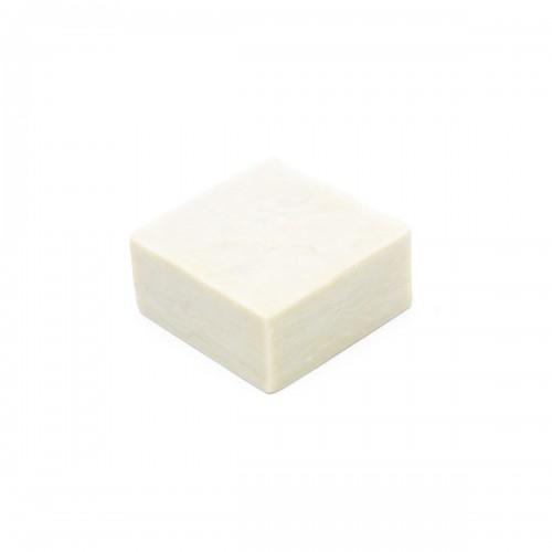 Натурален сапун с маслиново масло и сяра