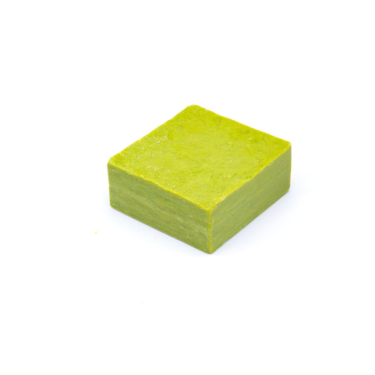 Натурален сапун от маслиново масло